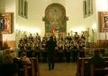 Koncert Trzech Kultur (2).jpg
