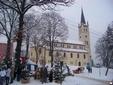 Kościół przy ul. Jana Pawłą II.jpg