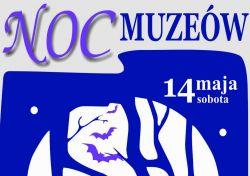 Noc Muzeów Jelenia Góra 14 maja - sobota